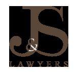JS Lawyers